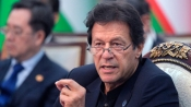 US-Iran tensions: Pakistan will never participate in anyone else's war again, says Imran Khan