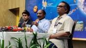 ISRO's 2020 target set, to launch 'cost-effective' Chandrayaan 3, Gaganyaan