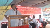 Anti-CAA: Tripura Rajya Upajati Ganamukti Parishad to lauch sit-in demonstration