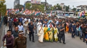 Bengal becomes 4th state to pass resolution against Citizenship Act