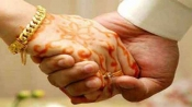 No 'sindoor' no marriage: HC grants divorce to Guwahati man