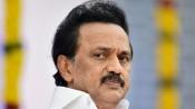 After Kerala, DMK seeks resolution against Citizenship Act