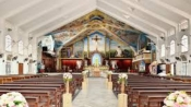 Circular from Syro-Malabar church read out during Sunday mass