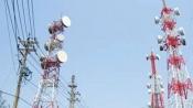 Bangladesh restores telecom service along the border