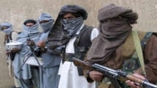 Deep penetration, more resistance: Understanding structure of terror group TRF