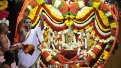 Significance of the sacred festival of 'Vaikuntha Ekadashi'