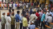 Bihar Elections 2020: Since 2005, 30 per cent have declared pending criminal cases