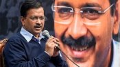 AAP set to win Delhi with 54 to 60 seats says opinion poll