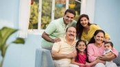 What to expect from a term insurance policy in India?