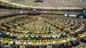 Friends of India prevail over Friends of Pakistan: India's big diplomatic win at European Parliament