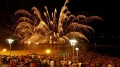 No night curfew on New Year's Eve: West Bengal govt
