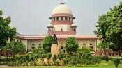 Anti-CAA stir: SC notice to UP govt on plea for quashing notice sent to protesters seeking damages
