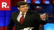 Republic Media Network discloses extent of Arnab Gowswami's personal shareholding