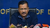 Kejriwal appeals for peace says Delhi violence will affect all