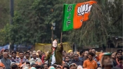 Post Delhi defeat, BJP divided on Bengal strategy