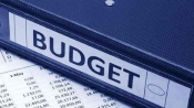 Budget 2020: Find out who gave the longest Budget speech so far