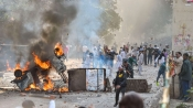 Delhi violence a clear attempt to embarrass India by anti citizenship law protesters: IB