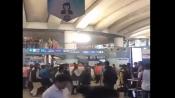 Pro-CAA, 'shoot the traitors' slogans raised on Delhi Metro train