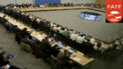 FATF meet begins today: Will Pakistan remain in the Grey List?