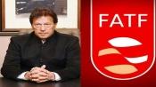 FATF: Now China, Saudi Arabia set new deadline for Pakistan