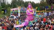 Section 144 lifted ahead of Goa Carnival 2020