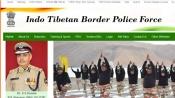 ITBP Constable Tradesman Exam 2017 postponed: Helpline numbers to contact