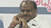 'Disgruntled' Karnataka BJP leaders call for 'late-night meeting' with HD Kumaraswamy