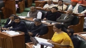 Budget 2020: GST a historic reform says FinMin