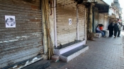 Bharat Bandh Today: High alert in UP, Bihar's Darbhanga as Bhim Army Chief's call for shutdown