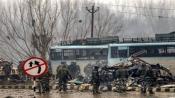 Pulwama, a year gone: When Operation Bandar at Balakot shook Pakistan