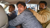 Second shooter at Shaheen Bagh, has Muslim friends, not radical says family