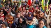 Delhi BJP leader seeks urgent SC hearing for removal of Shaheen Bagh protestors