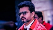 Income Tax sleuths search top Tamil actor Vijay's residence over alleged tax fraud