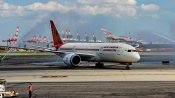 Another Air India flight to evacuate Indians from virus-hit Wuhan to leave Delhi today