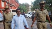 Cyanide Mohan Kumar gets life imprisonment in 19th murder case