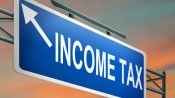 New Income Tax slabs after Union Budget 2020