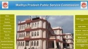 MPPSC Result 2019 expected soon