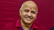 Manish Sisodia attends valedictory session of Leadership for Excellence in Education Program