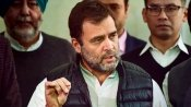 Rahul Gandhi attacks Centre as SC backs permanent commission for women in Army
