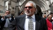 India asks UK not to consider any request for asylum by Vijay Mallya