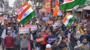 Is Yogi Adityanath's govt bringing fear among anti-CAA protesters in Uttar Pradesh?