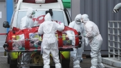 Journalist who was quarantined calls Mumbai's Kasturba hospital clean; BMC elated