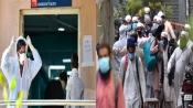 227 cases, 5 deaths in 24 hours: Govt identifies 10 coronavirus hotspots