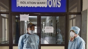Patient escapes from isolation ward in Mangaluru's Wenlock hospital