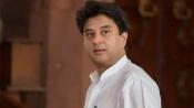 Madhya Pradesh Crisis: Will Jyotiraditya Scindia join BJP?