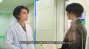Viral clip of Korean drama 'My Secret, Terrius' predicted coronavirus outbreak in 2018