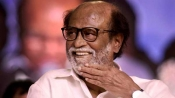 Superstar Rajinikanth progressing well says hospital