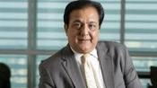 ED arrests Yes Bank promoter Rana Kapoor