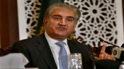 Pak wants no security role for India in Afghanistan