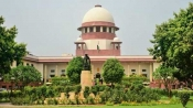 Death row, family cases to be listed for hearing through video conferencing says SC